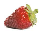 fruits et l gumes fruits fraise les jardins du mesnil. Black Bedroom Furniture Sets. Home Design Ideas